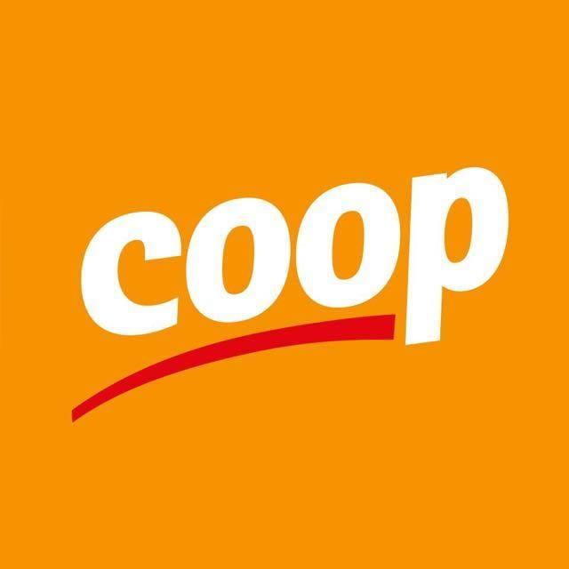 Statiegeldactie COOP Bolle